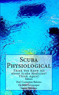 Scuba physiological kl
